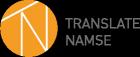 TN-Logo-or-72dpi-web