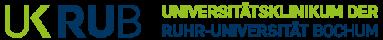 UK RUB Universitätsklinikum Ruhr-Universität Bochum