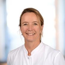 PD Dr. med. Corinna Grasemann