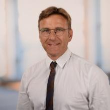Prof. Dr. med. Thomas Lücke