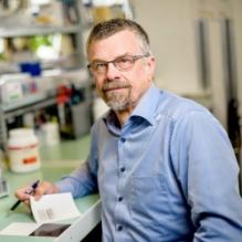 Prof. Dr. med. Jörg Epplen