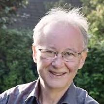 Prof. Dr. med. Michael Frosch