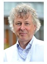 Prof. Dr. med. Boris Zernikow