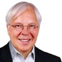 Prof. Dr. med. dent. Joachim Jackowski