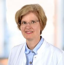 Dr. med. Cornelia Köhler