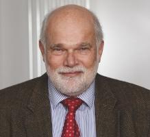 Prof. Dr. med. Jürgen Braun