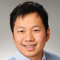 Prof. Dr. Huu Phuc Nguyen