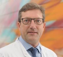 Prof. Dr. med. Matthias Vorgerd