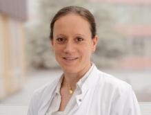 Dr. med. Anne-Katrin Güttsches