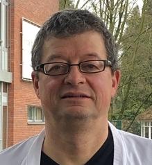 Prof. Dr. med. Kevin Rostásy