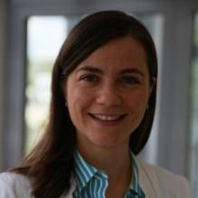 Dr. med. Annikki Bertolini
