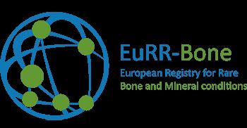 EuRR-Bone project