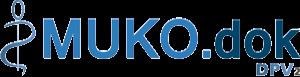 MukoDoc