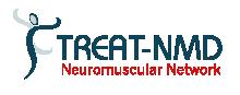 Neuromuscular Network