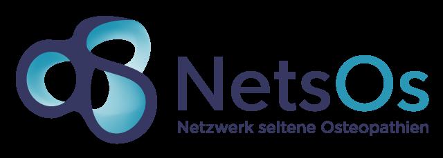 Netzwerk für Seltene Osteopathien NetsOs